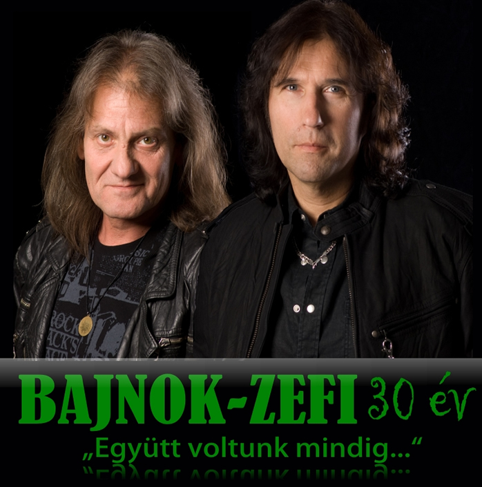http://www.rockband.hu/bajnok_zefi30/bajnok-zefi30.jpg