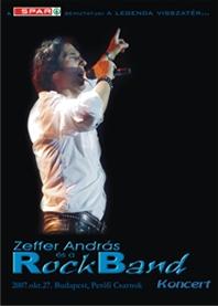 Zefi-dvd